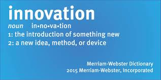 Innovation-Conor-Foley
